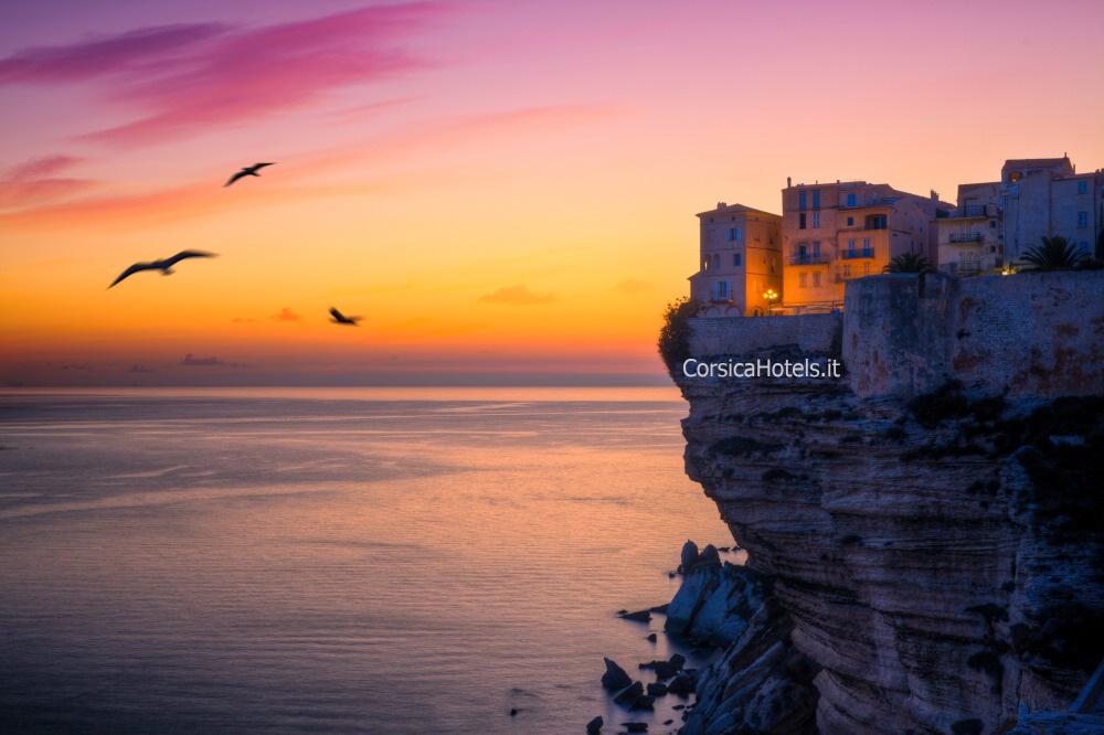 Hotel corsica corsica hotels i migliori hotel in corsica for Hotels corse